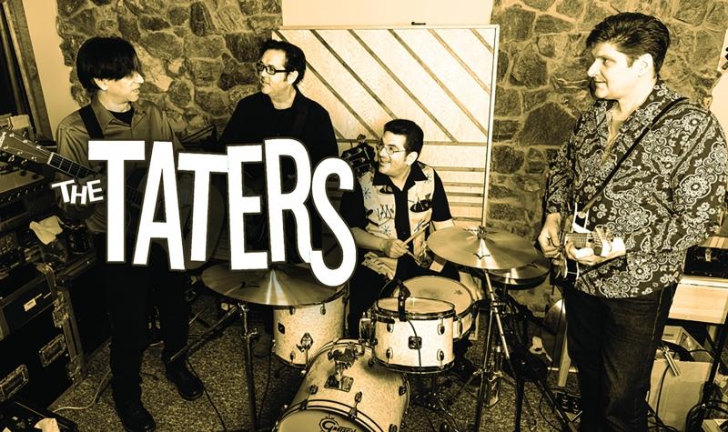 Taters in studio 2016 (300dpi)