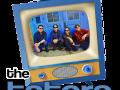 taterTV-transparent