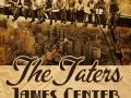 2014 James Center show