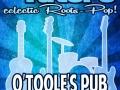 O'Toole's Pub Jan 2015