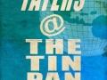2015-05-30-TINPAN