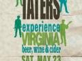 2015-05-EXPERIENCE-VA