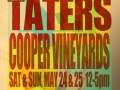 Cooper Vineyards Festival 2014