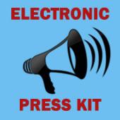 Taters Electronic Presskit