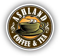 Ashland Coffee and Tea