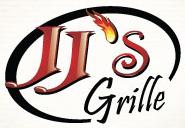 JJs grille