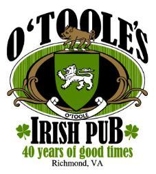 O'Toole's