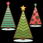 Taters Christmas