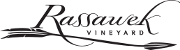 logo-rassawek