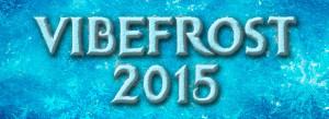 vibefrost-2015