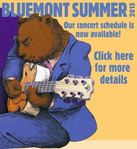 Bluemont2015