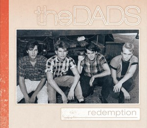 DADS - redemption