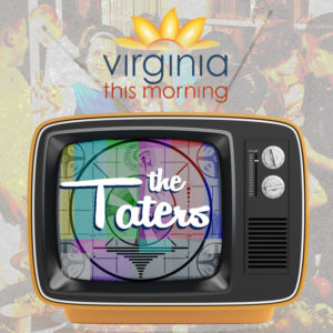 TATERS-TV-Virginia-This-Morning