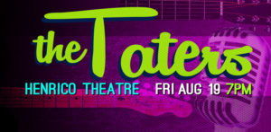 henrico-theatre-Aug-2016
