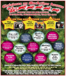 christmas-on-macarthur-nov-16-ad